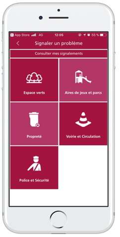 Saint-Etienne-Application-Accueil