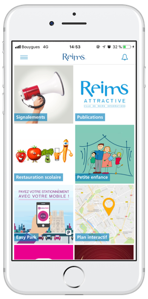 Reims-application-mobile-accueil